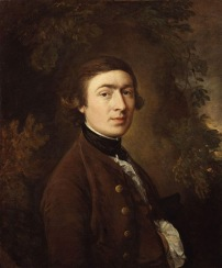 494px-ThomasGainsborough