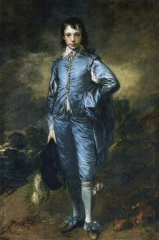 Thomas_Gainsborough3