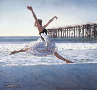 hanks-to-dance-before-sea-and-sky