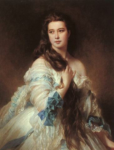http://rceliamendonca.files.wordpress.com/2010/05/franz_xaver_winterhalter_portrait_of_madame_barbe_de_rimsky-korsakov5b45d.jpg