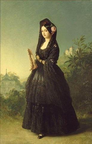 http://rceliamendonca.files.wordpress.com/2010/05/infanta_luisa_fernanda_of_spain2c_duchess_of_montpensier5b45d.jpg