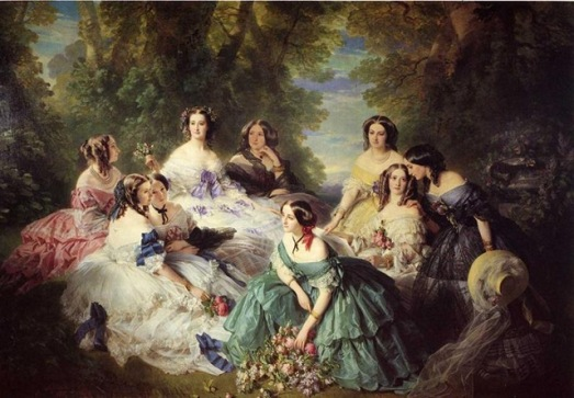 http://rceliamendonca.files.wordpress.com/2010/05/winterhalter17.jpg?w=645