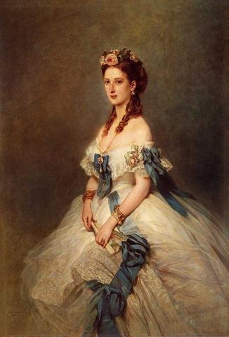 http://rceliamendonca.files.wordpress.com/2010/05/winterhalter_franz_xavier_alexandra_princess_of_wales_1864.jpg