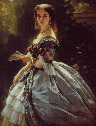 http://rceliamendonca.files.wordpress.com/2010/05/winterhalter_franz_xavier_princess_elizabeth_esperovna_belosselsky_belosenky_princess_troubetskoi.jpg