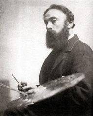 Albert_Joseph_Moore (1)
