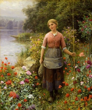 daniel_ridgway_knight_a3788_martha_a_days_sport