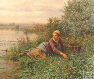 daniel_ridgway_knight_b1592_fishing