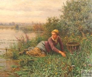 daniel_ridgway_knight_b1592_fishing