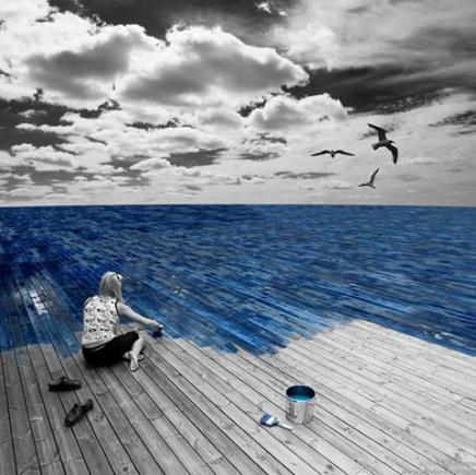 Receta-para-amar-el-mar