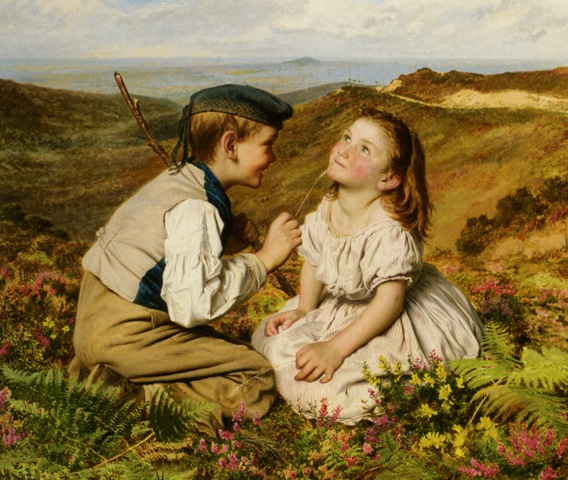 Anderson_Sophie_Its_Touch_And_Go_To_Laugh_or_No_1857