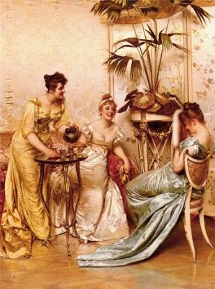 FSoulacroix-a tea
