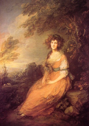 gainsborough-mrs_sheridan