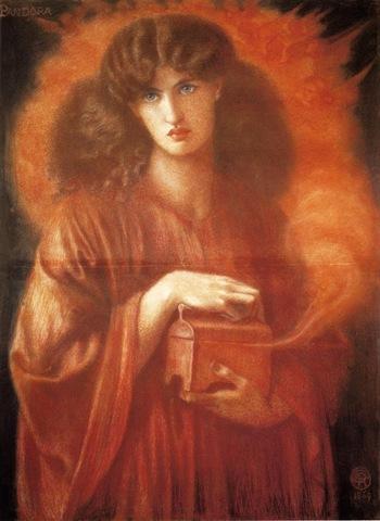 Rossetti6