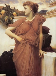 at_the_fountain-leighton