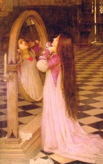 John William Waterhouse -1