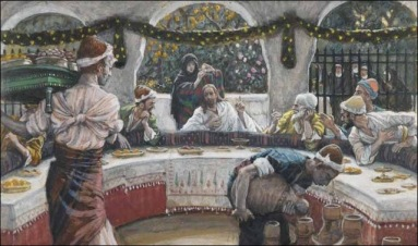 tissot-the-meal-in-the-house-of-the-pharisee-alabaster
