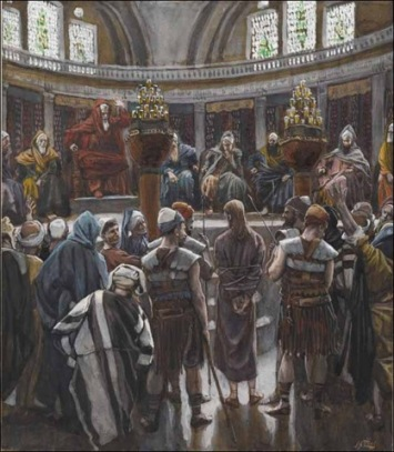 tissot-the-morning-judgment
