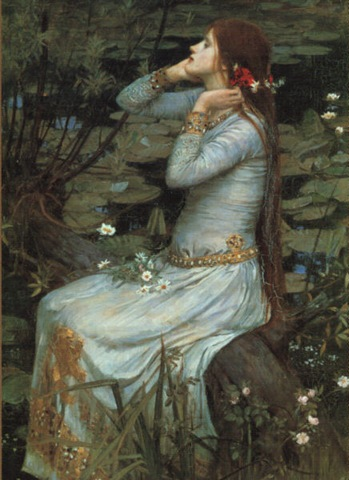 waterhouse2 (2)