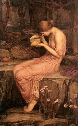 Waterhouse (4)