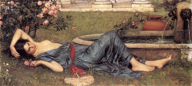 waterhouse4