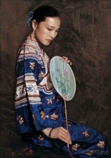 Chen-Yiming-b