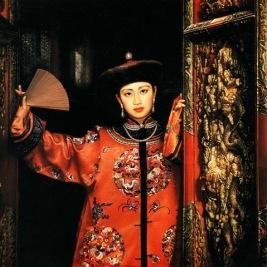 JianGuoFang1