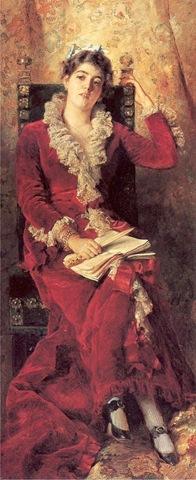 KonstantinMakovsky2