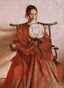 lu-jian-jun11