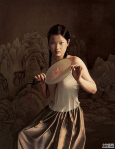 xiao-quin4