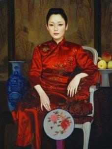 Xue Yanqun3