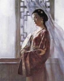 zhang-yan-yuan-10