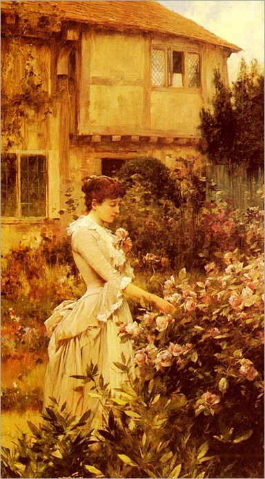 AlfredGlendening_a_labour_of_love
