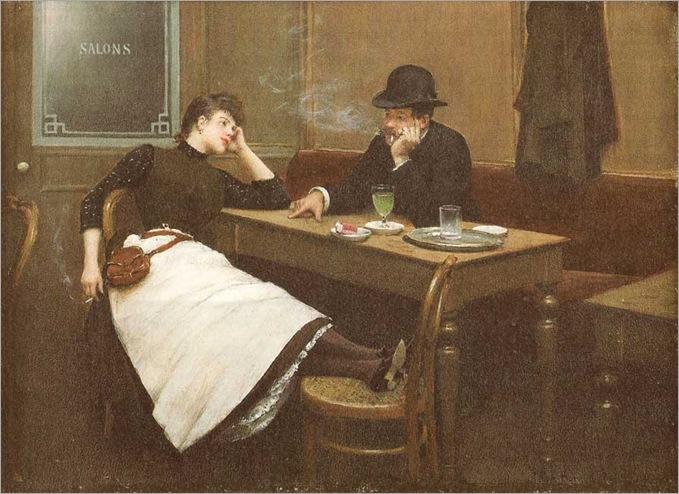 Au-Cafe-Beraud