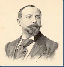 COMERRE_Léon-François