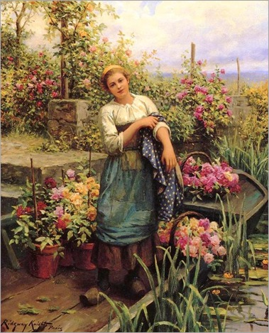 Knight_Daniel_Ridgway_The_Flower_Boat