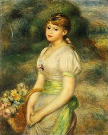 Renoir-r