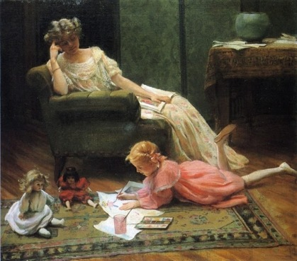 Charles_Courtney_Curran