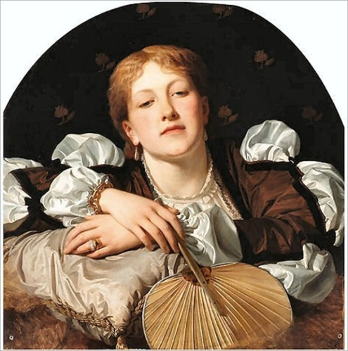 Charles-Edward-Perugini-know-maiden-fair-to-see-take-care