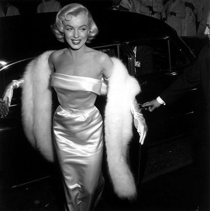 Marilyn6