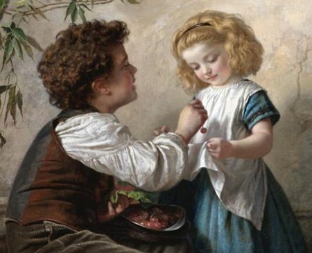 SOPHIE_ANDERSON_3