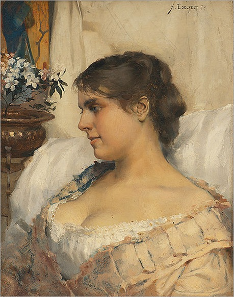 Albert_Edelfelt_1879