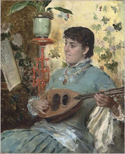 _Andreotti_Federico_A_tune_on_the_lute
