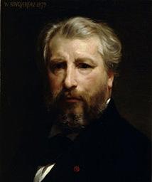 Bouguereau_Artist_Portrait_(1879)