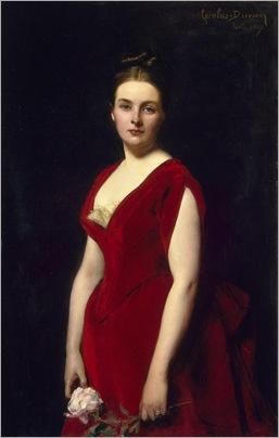 Carolus-Duran-1887-Portrait_of_Anna_Obolenskaya