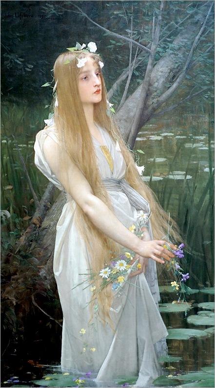LEFEBVRE_JJ_Ophelia_1890