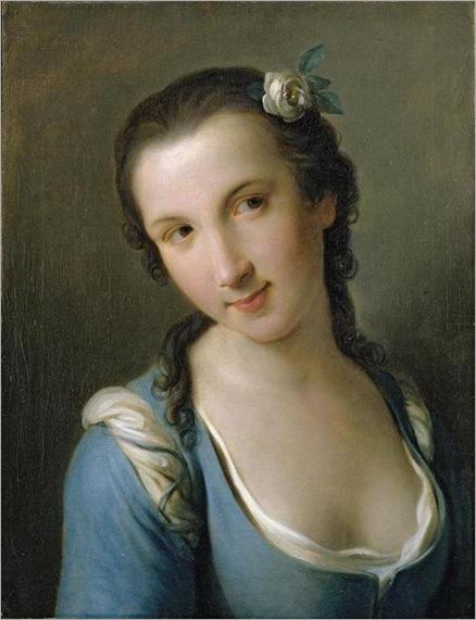 Pietro_Rotari_,_1755,_El_Paso_Museum_of_Art