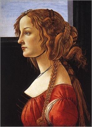 sandro-botticelli1
