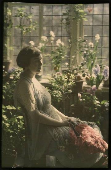 1910-a