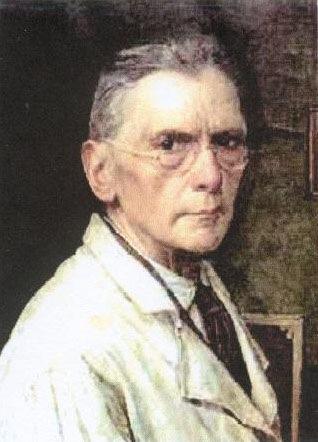 EDMUND ADLER (1876-1965) 257edmund-adler-ea