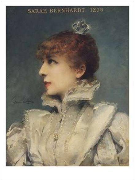 Bernhardt,_Sarah_(1844-1923)_-_1875_-_ritratta_da_Abbema,_Louise_(1858-1927)